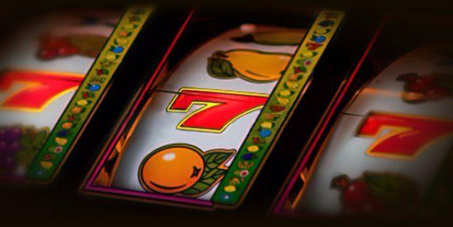 Быстрый и удобный способ заработка в онлайн казино Vulkan Pobeda