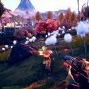 Obsidian раскрыла системные требования The Outer Worlds